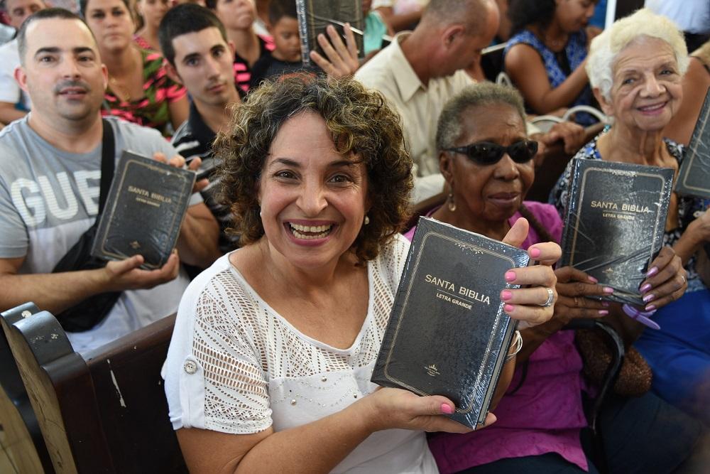 RS83426_Cuba_HJS_5349-lpr